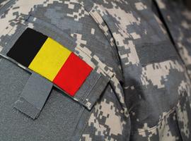 Defensie vervoert Limburgse patiënten naar andere provincies