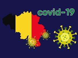 L'infectiologue Erika Vlieghe et le virologue Marc Van Ranst approuvent les décisions du gouvernement
