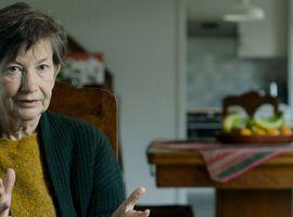 Vierdelige documentaire 'Besmet' zoekt antwoorden op Canvas