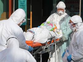 Les hôpitaux du réseau IRIS approchent de la saturation à Bruxelles