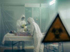 Europese UZ slaan alarm over coronamedicatie - Ook in UZ Leuven dreigt tekort