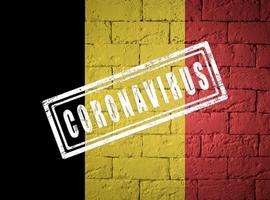 Welke behandeling voor Covid-19? Belgische richtlijnen