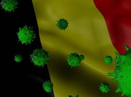 Tracking: des équipes mobiles pour éviter une deuxième vague d'infection