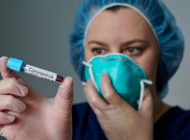 Coronavirus - Dépister tout le monde, ce n'est pas possible, assure De Backer