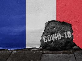 France: une commission d'enquête accable le gouvernement pour sa gestion de la crise