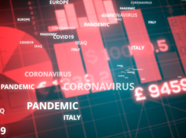 Coronavirus: wat is de reële impact op de financiële markten?