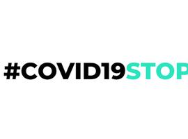 Covid19STOP.org: où est le virus ?