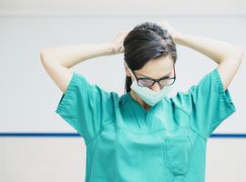 Le secteur de la santé, en manque de personnel, attend des mesures plus fortes