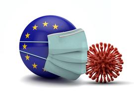 La situation s'aggrave en Europe mais l'OMS voit des