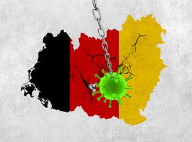 L'Allemagne accueillera des patients étrangers
