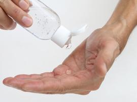 Test Achats dénonce des gels hydroalcooliques non-conformes