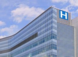 Le nombre de patients Covid continue à augmenter dans les hôpitaux bruxellois
