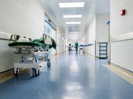 Les visites interdites dans les hôpitaux de la province d'Anvers dès vendredi
