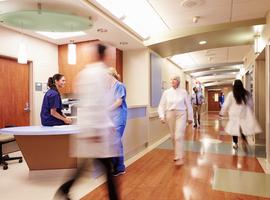 L'ISPPC interdit les visites dans ses hôpitaux