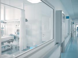 Les hôpitaux flamands reportent la vaccination du personnel