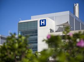 Ziekenhuizen in provincie Luik dreigen
