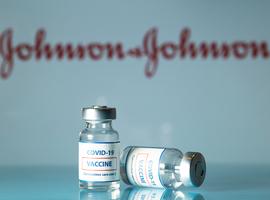 Le vaccin de Johnson & Johnson très efficace contre les formes graves du Covid-19 (FDA)