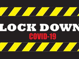 Coronavirus - Ces endroits où les autorités reconfinent