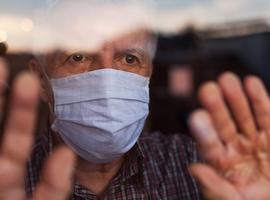 COVID-19-crisis heeft grote impact op leven zorg- en hulpverleners (grote studie)