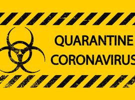Frankrijk wil Groot-Brittannië lik op stuk geven met quarantaine