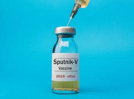 Rusland zegt dat eigen coronavaccin Spoetnik V voor 95 procent effectief is