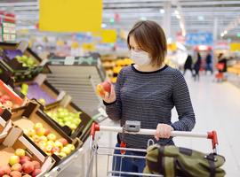 FOD Volksgezondheid stelt 22% grote inbreuken vast in handelszaken