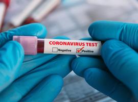 La suspension du testing préventif en maisons de repos est