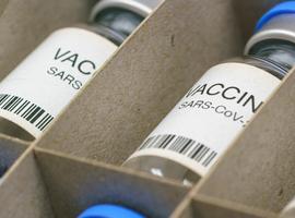 Les hôpitaux et centres de vaccination belges ont reçu plus de 851.000 vaccins