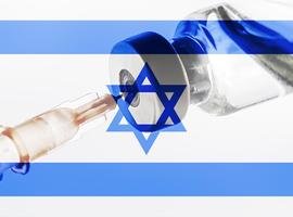 Studie toont hoge werkzaamheid van Pfizer-vaccin aan, al na eerste spuitje