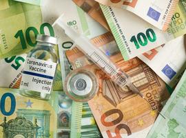 Le fédéral a mobilisé un demi-milliard d'euros pour l'achat de vaccins