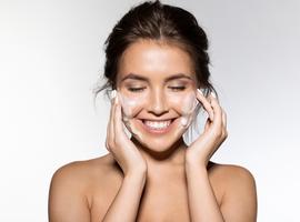 Toxicité des cosmétiques en 2018: déchiffrer le vrai du faux