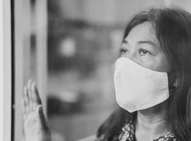 Psychologische uitdagingen voor kankerpatiënten en hun naasten ten tijde van de covid-19-pandemie