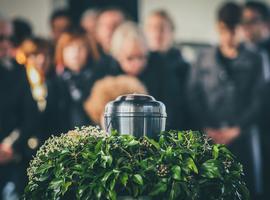 Tweede artsencontrole bij crematie niet altijd meer nodig