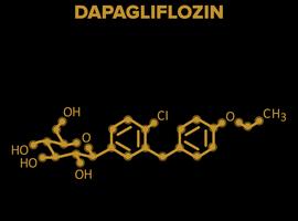 AHA 2019: nieuwe resultaten ondersteunen het gebruik van dapagliflozine bij de behandeling van hartfalen