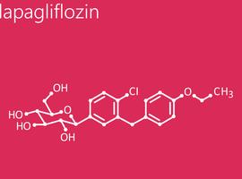 Dapagliflozine verkleint het risico op verslechtering van hartfalen