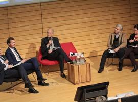 Moeten we ons overlegmodel uitbreiden?  (debat 1)