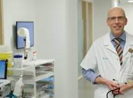 """Hoe bepaalde """"artsen- en studentenvertegenwoordigers"""