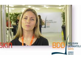 6e Forum voor dermatologie-verpleegkundigen