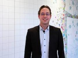 Algemeen directeur Jonathan Dherde  verlaat Heilig-Hartziekenhuis Lier