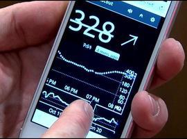 Journée mondiale du diabète: de nouveaux dispositifs pour contrôler la glycémie