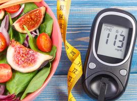 Inverser le cours du diabète par une intervention intensive sur l'hygiène de vie