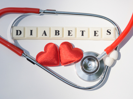 Het ergst denkbare bij type 2-diabetes: de ontwikkeling van hartfalen