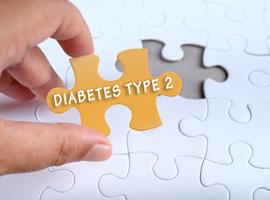 Cohorte E3N: exposition hormonale et risque de diabète de type2