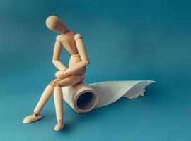 Le syndrome de résection antérieure basse du rectum