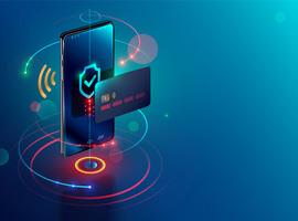 Aanbieden van een digitale betaalmogelijkheid: binnenkort verplicht?