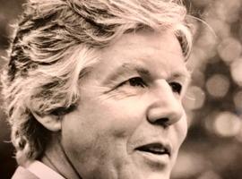 Huisarts Dirk Van Peel, vader van Valerie en Michael, overleden