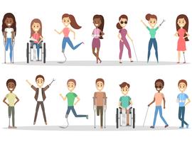 L'échelle de Katz qui évalue les activités quotidiennes des handicapés remise en cause