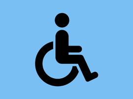 Le nombre de personnes invalides a augmenté de 67% en 10 ans (Mutualités libres)