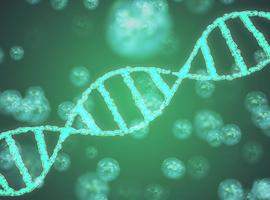 Burgers willen alles weten over hun DNA, maar willen die info niet zomaar delen