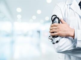 Le Setca dépose un préavis de grève pour tous les hôpitaux de Bruxelles-Hal-Vilvorde